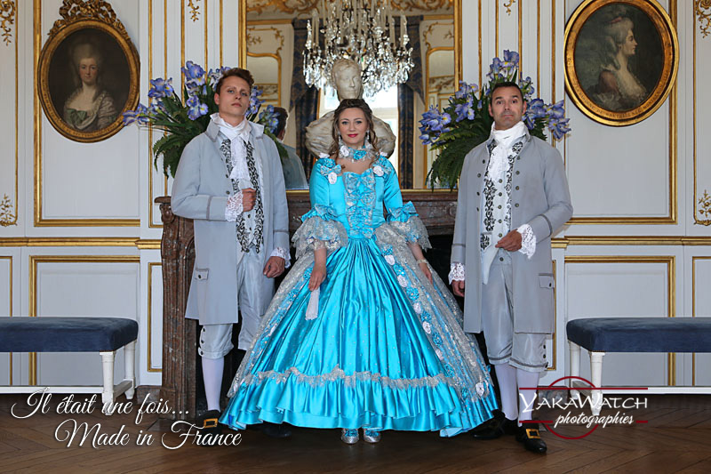 shooting costumes historiques 3325 photo yakawatch